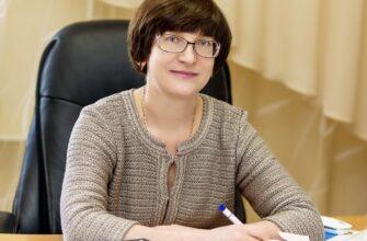 Ольга Ипатьева: Владимир Путин озвучил важные меры поддержки подрастающего поколения