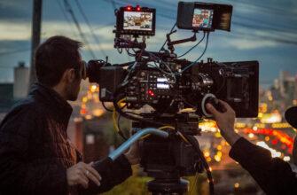 Правительство утвердило правила предоставления субсидий кинематографистам