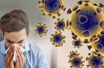 Коэффициент распространения коронавируса в России достиг максимума за три месяца