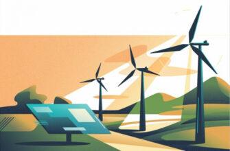 В Корпорации развития Дальнего Востока и Арктики обсудят новые технологии локального энергоснабжения