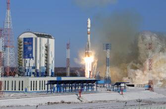 """Школьники из Якутии отправились смотреть на запуск из космодрома """"Восточный"""""""