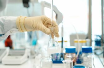 На 12 мая в Якутии выявлено 105 новых случаев коронавирусной инфекции