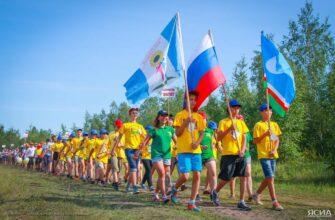 В Правительстве Якутии рассмотрели вопрос организации детского отдыха и оздоровления