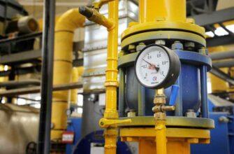 Проект по развитию автомного теплоснабжения продолжат в Якутии