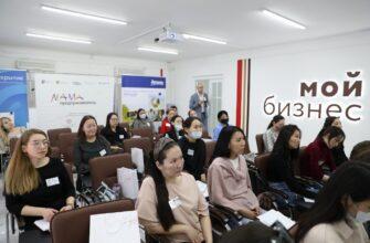 В Якутии стартовал образовательный проект «Мама-предприниматель»