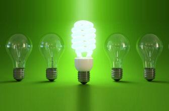 В Якутии появятся энергосервисные контракты
