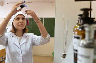 В России законодательно определят статус молодого ученого