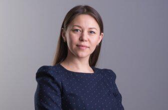 Наталья Членова: Ключевой посыл Десятилетия здоровья - ответственное отношение к своему здоровью