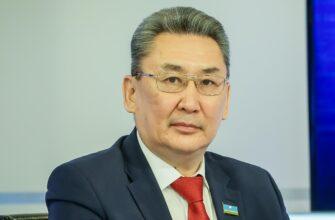 Михаил Никифоров: Упрощение условий для работы несырьевых экспортёров – своевременное решение