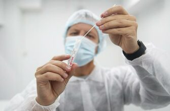 На 7 мая в Якутии выявили 105 новых случаев COVID-19