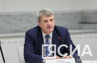 Александр Подголов: Детям из неполных семей нужна возможность для старта и развития
