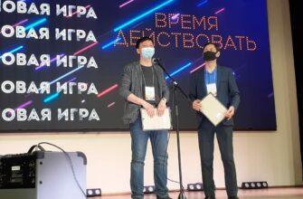 Зональные форумы общественного действия «Развитие» охватят 17 муниципальных районов Якутии