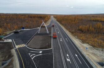 Владельцы придорожного сервиса в Якутии могут получить субсидию в 500 тысяч рублей