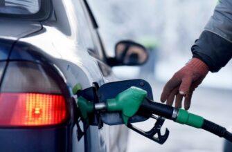 Предприятия Западной и Южной Якутии намерены участвовать в развитии рынка газомоторов в регионе