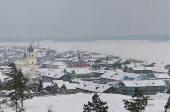 В Олекминском районе Якутии отменили все массовые мероприятия