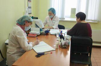 Почти 13 млрд рублей направят на модернизацию здравоохранения Якутии