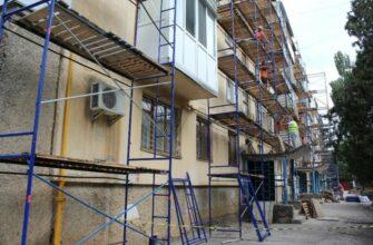 В Якутии утвердили новый порядок использования средств на проведение капремонта домов