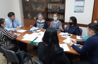 Программа «Эркээйи эргиирэ» в Якутии направлена на создание среды для саморазвития личности