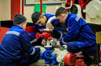 В Якутии обновится система среднего профессионального образования