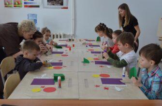 Энергетики ДРСК в Алдане реализовали творческие мастер-классы, посвященные Дню Победы