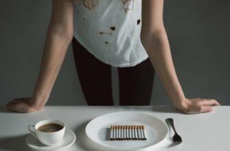 Жизнь без сигарет. Якутянам предложат кофе и сладкую выпечку вместо никотина