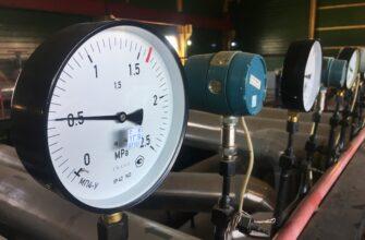 Гидравлические испытания тепловых сетей в Якутске начнутся 1 июня