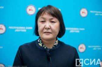 Главврач Якутской горбольницы №2 призвала сделать вакцину от коронавируса