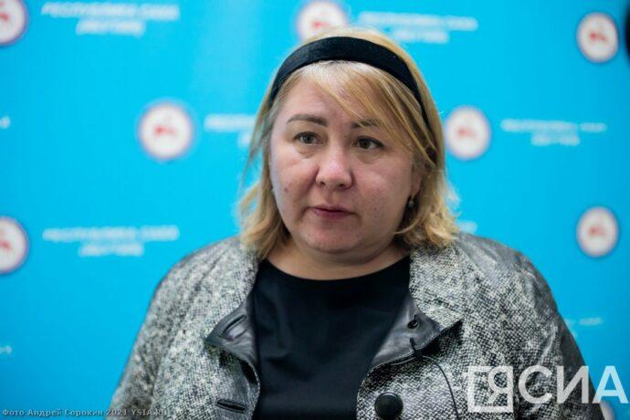 Медцентр Якутска приглашает на вакцинацию горожан и жителей пригорода