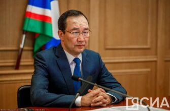 В Якутии ужесточены ограничительные меры по недопущению COVID-19