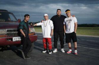 Фильм «Агент Мамбо. Truepac» приблизился к отметке 10 млн рублей в кинопрокате