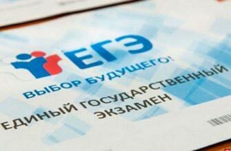 В Якутске консультации к экзаменам для учащихся 9, 11 классов проходят в очном формате