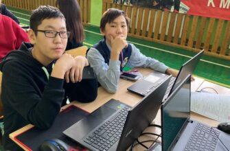 В Мининноваций Якутии продолжается прием заявок на создание ИТ-центров в районах республики