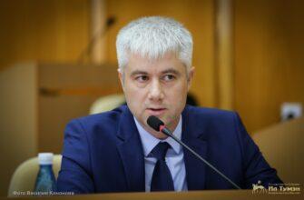 Северные надбавки, роль отца в семье и культура – впервые в Конституции Якутии
