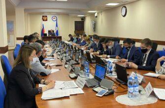 Перед властями Якутии поставлена задача обеспечить тотальную вакцинацию населения республики