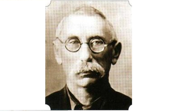 В Якутии готовятся к 150-летию со дня рождения первого Героя Труда Петра Староватова