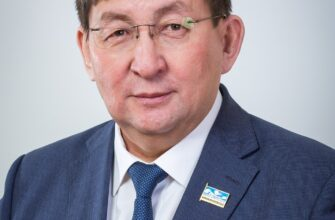 Юрий Куприянов поздравил якутян с Днём славянской письменности и культуры