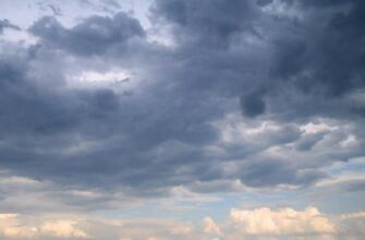 Прогноз погоды в Якутске: Тепло, небольшие дожди