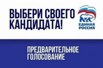 В Якутии на сайте PG.ER.RU проголосовало 22 307 человек