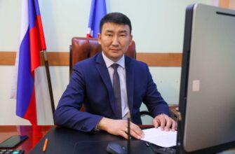 Сергей Местников поздравляет с Днём радио