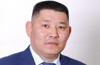 Иван Попов: В Конституции Якутии должны быть закреплены районные коэффициенты и северные надбавки