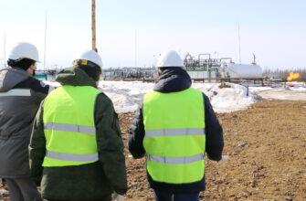В Якутии недропользователи помогают развиваться сельским поселениям