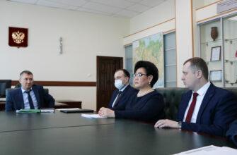 В Якутии хотят увеличить количество исправительных центров