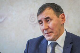 Гаврил Алексеев: Программа поддержки местных инициатив получила большую поддержку у якутян