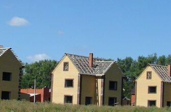 В переулке Базовый Якутска планируют строить индивидуальные жилые дома
