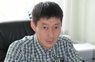 Замминистра сельского хозяйства Якутии заключили под стражу на два месяца