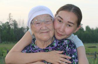 Минтруда Якутии: О санаторно-курортном лечении ветеранов