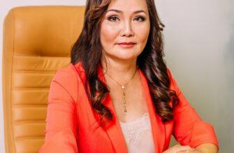 Наталья Румянцева: Внесение изменений  в Конституцию РС (Я) является  волеизъявлением народа