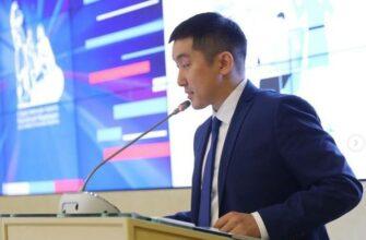 Проект из якутского села Тит-Эбя победил на всероссийском конкурсе