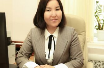 Альбина Трубина: Нужны гарантии для якутян
