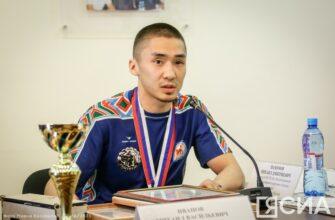 На чемпионате мира впервые, после многих лет, выступят сразу три кикбоксера из Якутии